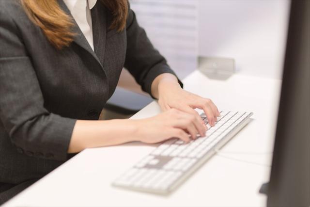 紙の証明・領収書が不要になるなどETC利用照会のサービスを使うことのメリット