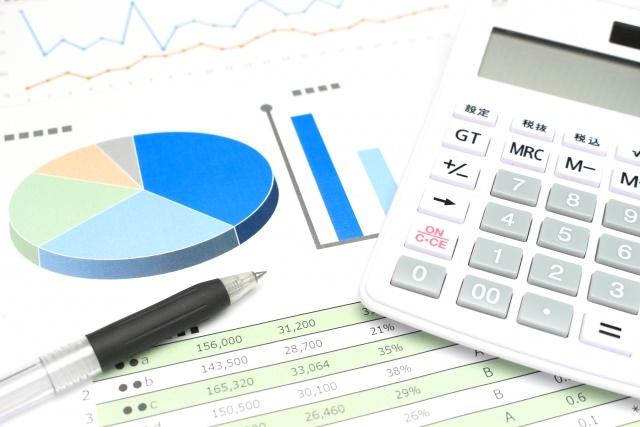 ETC利用照会のサービスで経理事務をより効率化しませんか?
