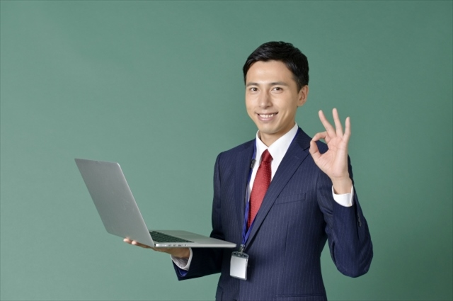 ETC利用照会やマイレージサービスへの登録を【SCORE LIFE Inc.】ではサポート