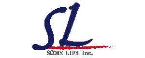 SCORE LIFE Inc.