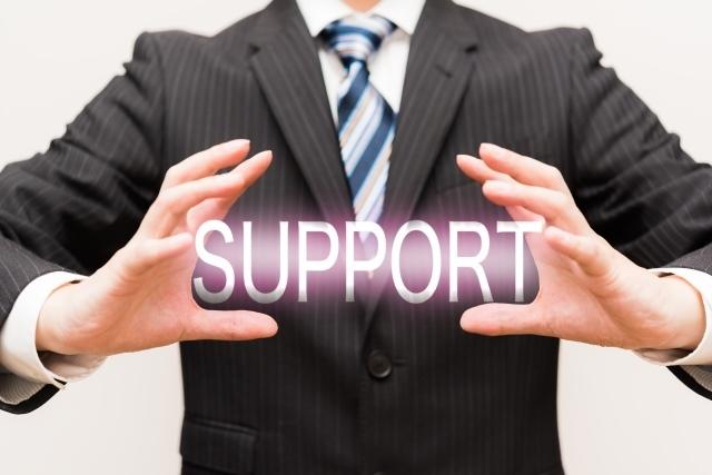 ETCコーポレートカードの導入・切り替えを検討する企業様(法人・個人)をサポート